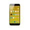 魅族 魅蓝Note 16GB 电信版4G手机(双卡双待/黄色)产品图片1