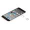 魅族 魅蓝Note 16GB 电信版4G手机(双卡双待/黄色)产品图片4