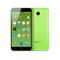 魅族 魅蓝Note 16GB 电信版4G手机(双卡双待/绿色)产品图片3
