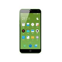魅族 魅蓝Note 16GB 电信版4G手机(双卡双待/绿色)产品图片主图