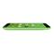 魅族 魅蓝Note 16GB 电信版4G手机(双卡双待/绿色)产品图片4