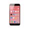 魅族 魅蓝Note 32GB 电信版4G手机(双卡双待/粉色)产品图片1