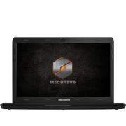 机械革命 MR X3 14英寸游戏本(i7-4712MQ/4G/500G+64G SSD/GTX850M 2G独显/DOS/热血版)