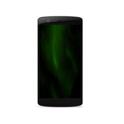 manta  7X 32GB 移动联通双4G版手机(黑色)