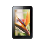 华为 MediaPad 7 Vogue 7英寸平板电脑(海思K3V2/1G/4G/1024×600/Android 4.1/银色)