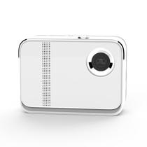 颜合 MY5 Air无线投影电脑 智能随身投影仪 家用投影机高清1080p安卓微型便携投影机产品图片主图