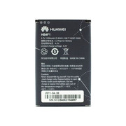 华为 3G/4G LTE MIFI无线路由器电池 HB5F2H HB554666RAW HB5F2H 单一块电池