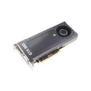 NVIDIA GeForce GTX960