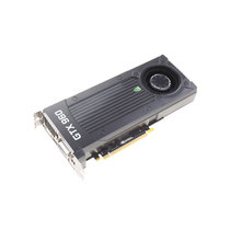 NVIDIA GeForce GTX960产品图片主图