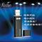其他 艾利声(Alisten)X13录音笔 U盘式专业微型远距离降噪声控录音 MP3播放 黑色 16G内存产品图片2