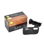 尼康 MB-D14电池手柄(适用尼康D610 D600)
