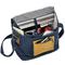 国家地理 NG MC2450 单反单肩摄影相机包产品图片3