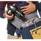 国家地理 NG MC2450 单反单肩摄影相机包产品图片4