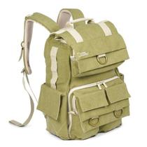 国家地理 NG 5160中型双肩背包 单反澳门金沙国际网上娱乐包产品图片主图