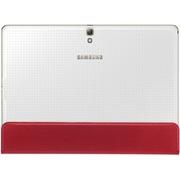 三星 EF-DT800BREGCN Tab s 10.5英寸屏幕保护壳 红