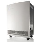 布鲁雅尔 瑞典603 空气净化器【CADR>800立方米/小时】