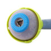 其他 Recesky EyeClops仿生眼 电子显微镜 200倍的放大倍率