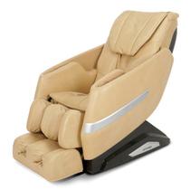 荣泰 6162家用太空舱全身电动按摩椅 杏黄色产品图片主图