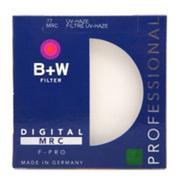 B+W 82mm SLIM MRC CPL 超薄多层镀膜偏振镜