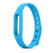 小米 原装手环腕带 正品手环替换腕带 原装蓝色腕带