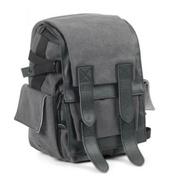 国家地理 NG W5051小型双肩背包单反相机包