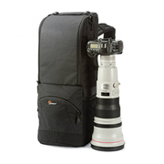 乐摄宝 新款 Lens Trekker 600 AW III大型 防雨双肩背包相机包镜头包