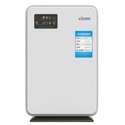 卫家环境 VKH-100 家用型净化器  除甲醛、PM2.5、杀菌 、除尘