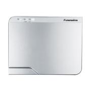 福施威 空气净化器光触媒负离子壁挂式净化器除甲醛 HP-1511-B 浅灰色