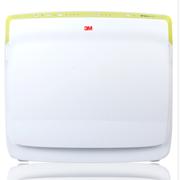 其他 3M 优净型空气净化器 净化室内空气 家用PM2.5 活性碳过滤 高效去除异味