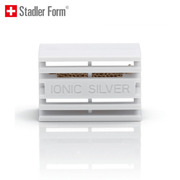 斯泰得乐 奥斯卡Oskar 纯净式空气加湿器 耗材 银离子抑菌盒