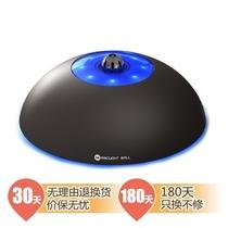 魔光球 i-saucer-B 魔幻飞碟 香薰功能 空气净化器产品图片主图