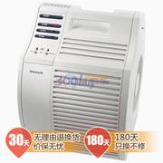 霍尼韦尔 18400 空气净化器
