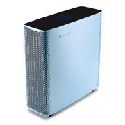 布鲁雅尔 瑞典 Sense 感应式空气净化器 蓝