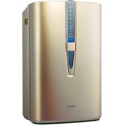 夏普 kc-w380s-n 加湿型空气净化器