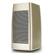 SKG 4240无耗材空气净化器 甲醛清除机PM2.5 杀菌除烟尘小型净化机
