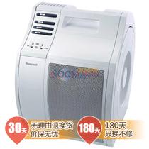 霍尼韦尔 18450 空气净化器产品图片主图