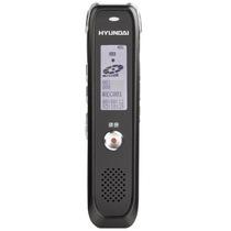 现代 HYM-4058 8G 锖色 迷你超长录音笔产品图片主图