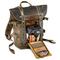 国家地理 NG A5280 小型双肩摄影包产品图片2