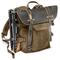 国家地理 NG A5280 小型双肩摄影包产品图片4