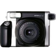 富士 趣奇(checky)instax wide300相机 宽幅大开视野 酷炫时尚全新上市