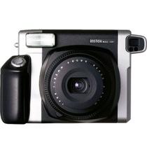 富士 趣奇(checky)instax wide300相机 宽幅大开视野 酷炫时尚全新上市产品图片主图