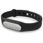 小米 手环 防水智能腕带运动睡眠计步器