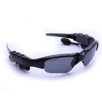 酷道 智能蓝牙眼镜 蓝牙4.1无线偏光太阳镜 降噪听歌免提通话 一拖二音乐立体声蓝牙耳机产品图片主图
