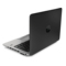 惠普 EliteBook 820 G2 12.5英寸笔记本产品图片2