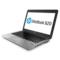 惠普 EliteBook 820 G2 12.5英寸笔记本产品图片3
