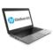 惠普 EliteBook 820 G2 12.5英寸笔记本产品图片4