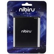 天语 nibiru木星一号(M1) 尼比鲁M1原厂原装电池3500mAh聚合物锂电池