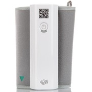 泰控电子 tkbp-h01 泰控云动态血压计 白色 安卓版
