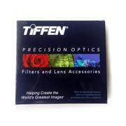 TIFFEN 美国 天芬滤镜VND可调节减光镜无极变速 67mm