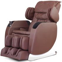 其他 乐尔康LEK-988C按摩椅 家用零重力太空舱按摩沙发产品图片主图